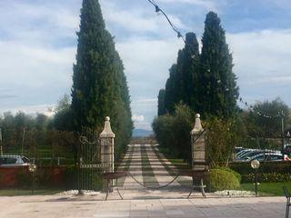 Villa Avanzi 2