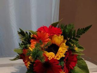 Fiori d'Arancio di Gotto Emanuela 3