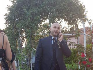Bianchini Sposa 5