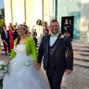 Le nozze di Mara Franchi e Tosetti dal 1927 9