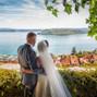 Greco -  Wedding Photo Emotions 11