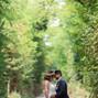 Le nozze di Federica C. e Aosta Panoramica 6