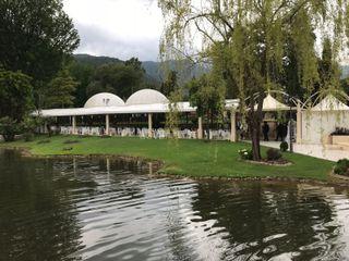 Parco del Principe 7