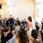 le nozze di Francesca Avitabile e Hotel San Francesco al Monte 15