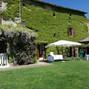 Palazzo di Cuzzano 11