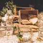 le nozze di Elisa Marchi e Il Canile di Budrio- Bomboniere 9