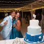 Le nozze di Marilisa Dovetto e Guarracino Eventi 12