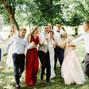 le nozze di Giulia e Yuri Gregori 66