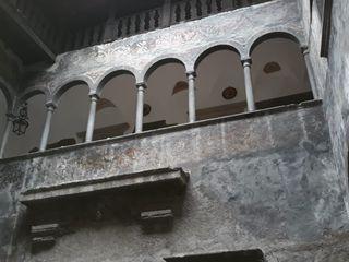 Castel Toblino 5