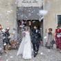 Le nozze di Federica C. e Aosta Panoramica 9