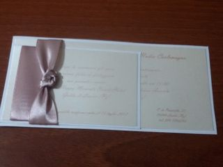 Adriana Gaudioso Wedding Planner 1