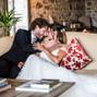 Le nozze di Giulia Burello e Al Bruni Photographies 8