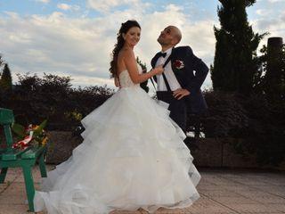 Samuela Spose by Trovato 4