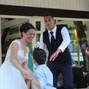 le nozze di Federica e Abate Annalisa 4