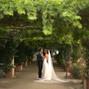 le nozze di Francesca Avitabile e Hotel San Francesco al Monte 19
