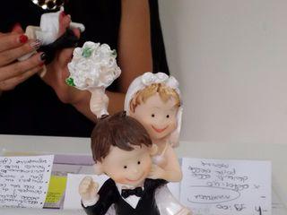 Adriana Gaudioso Wedding Planner 2