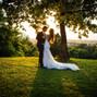 Le nozze di Giulia Burello e Al Bruni Photographies 9
