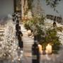le nozze di Chiara Centineo e Anneris Flower Farm 15