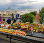 le nozze di Francesca Avitabile e Hotel San Francesco al Monte 20