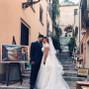 Le nozze di Marianna Scimone e Alessandro Grasso 9