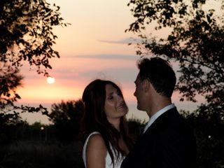 Wedding Fotografi 2
