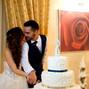 le nozze di Maria Paola Sanna e Sala Ricevimenti Gli Oleandri 8