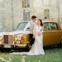 le nozze di Giulia e Yuri Gregori 70