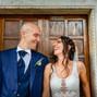 Le nozze di Veronica e Nicodemo Luca Lucà IWP 8
