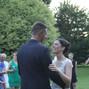 le nozze di Federica e Abate Annalisa 7