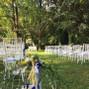 le nozze di Brenda Pescarolo e Villa Ca' Conti 1