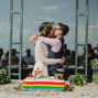 le nozze di Clarissa Vannini e Marcella Fava Wedding Photographer 9