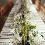 le nozze di Chiara Centineo e Anneris Flower Farm 16