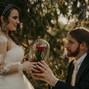 Le nozze di Erica Rassu e Carlos Pintau 23