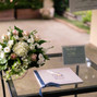 le nozze di Francesca Avitabile e Hotel San Francesco al Monte 22