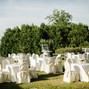 le nozze di Giulia e Yuri Gregori 71