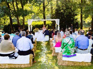 Celebrante Matrimonio Simbolico - Essenza Eventi 3