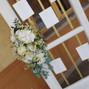 Le nozze di Silvia e Arte e Gusto Catering 99