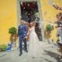 Le nozze di Veronica e Nicodemo Luca Lucà IWP 11