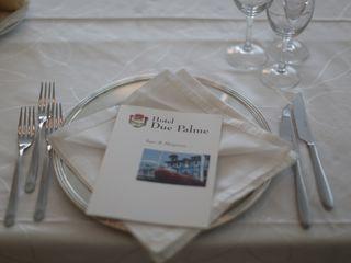 Due Palme Hotels 1