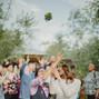 le nozze di Clarissa Vannini e Marcella Fava Wedding Photographer 11