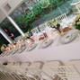 le nozze di Francesca Avitabile e Hotel San Francesco al Monte 24
