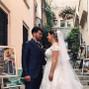 Le nozze di Marianna Scimone e Alessandro Grasso 13