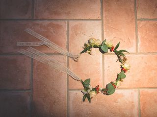 Kadò Flower Design 5