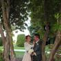 le nozze di Marcello e Il Monticello 26