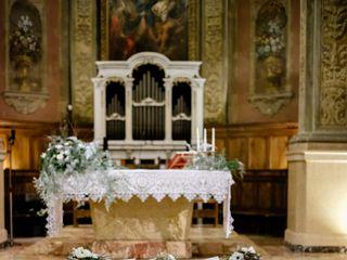 Chiara Wedding 2