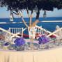 le nozze di Chiara Carsaniga e Il Faro Capo Mulini 16
