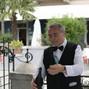 Due Palme Hotels 17