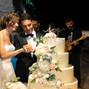 le nozze di Francesca Avitabile e Hotel San Francesco al Monte 27