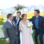 le nozze di Marcello e Il Monticello 27