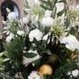 Le nozze di Mauro Ranieri e Impollonia 10